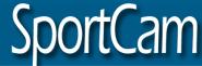 logotipo-sportcam